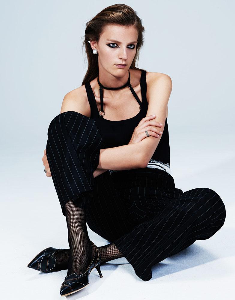 Julia Maisie Ss Multi - Star sessions waaw.tv · julia 00